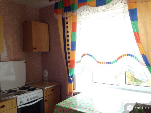 2-комнатная квартира 49 кв.м