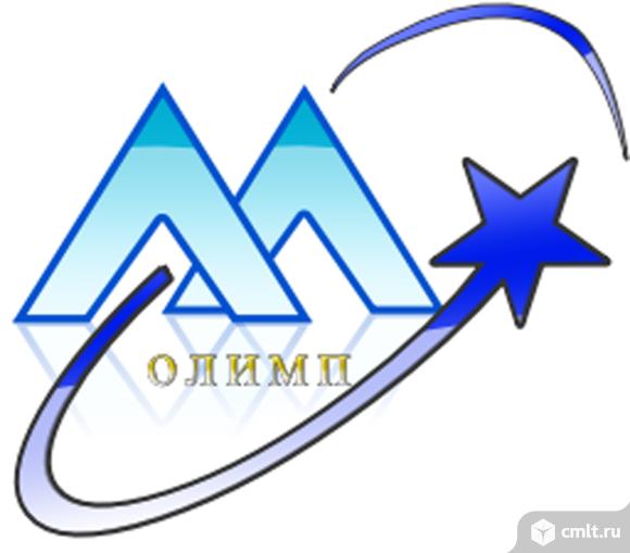 Ателье Мебельный Олимп