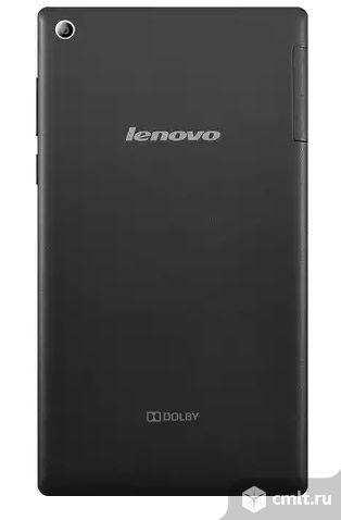 Планшет Lenovo-Tab2-A7-30, 4 ядра, ОЗУ 16 Гб
