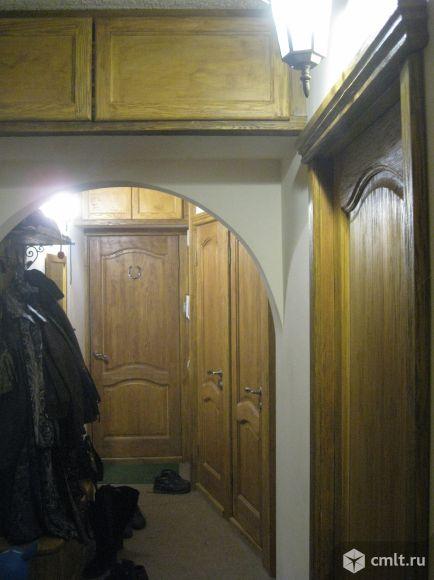 4-комнатная квартира 70 кв.м