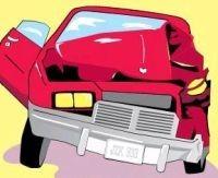 Александр, автосервис, выкуп автомобилей