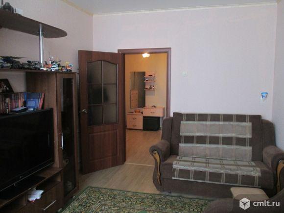 Продам однокомнатную квартиру 45 кв.м. в Терновке (Гидрострой, ул. Пушанина). Фото 1.