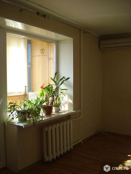 3-комнатная квартира 59 кв.м. Фото 1.