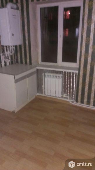 3-комнатная квартира 44 кв.м. Фото 3.