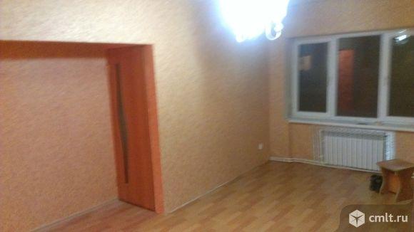 3-комнатная квартира 44 кв.м. Фото 1.