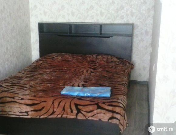 1-комн. кв-ра в Северном р-не. Хороший ремонт. Современная мебель. Краткосрочная аренда.