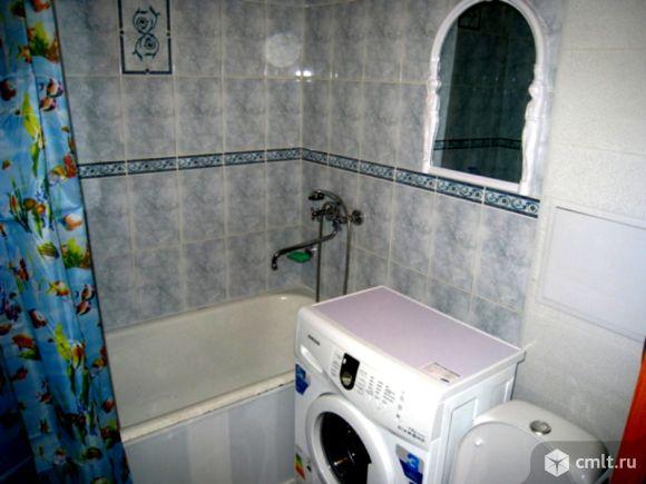 1-комнатная квартира 34 кв.м. Фото 3.