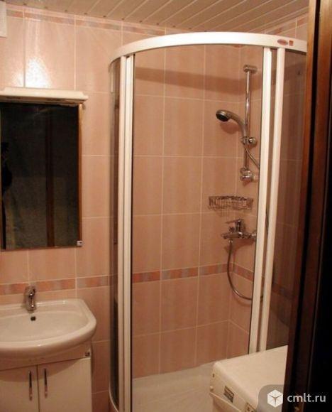 1-комнатная квартира 23 кв.м. Фото 2.