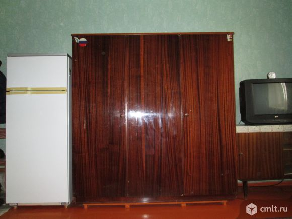 Комната 13,2 кв.м