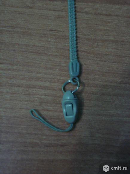 Шнурок для телефона