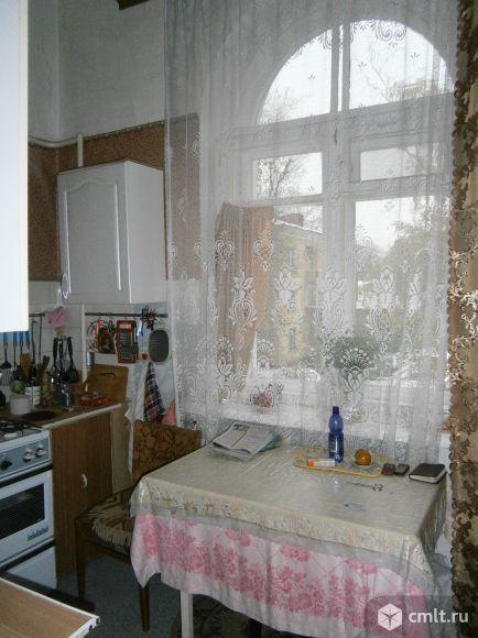 3-комнатная квартира 67 кв.м. Фото 8.