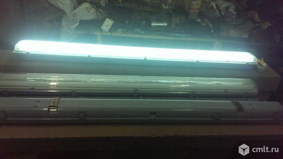 Светильник Навигатор 94 586