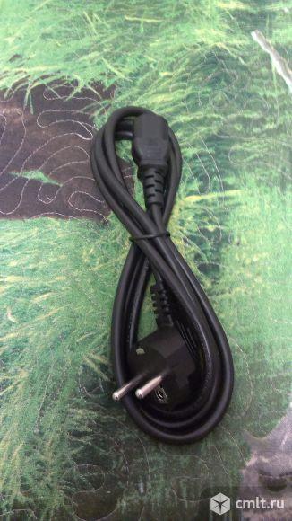 Силовой кабель UPS, кабель 220В - за 10 штук