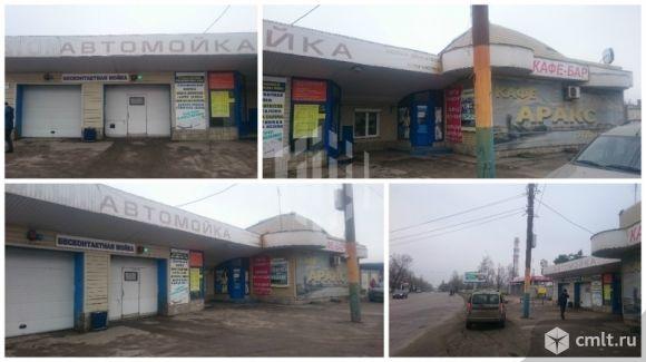 Продаю помещение Ленинский пр-кт