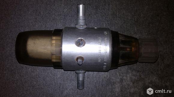 Фильтр ФСВ6-1/6-337-У1006.