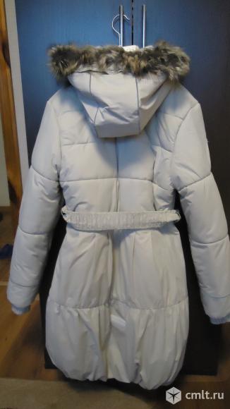 Зимние пальто,демисезонные м ветровки