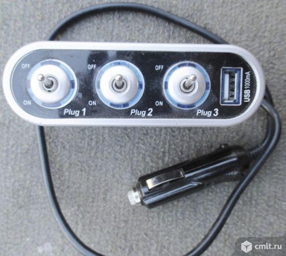 Зарядные устройства для сотовых телефонов, usb каб