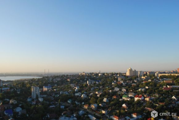 Дом куплю в Воронеже, пригород не предлагать.