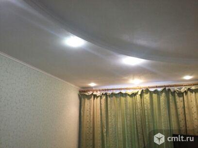 3-комнатная квартира 69,5 кв.м