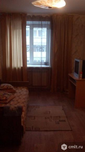 Комната 11,5 кв.м