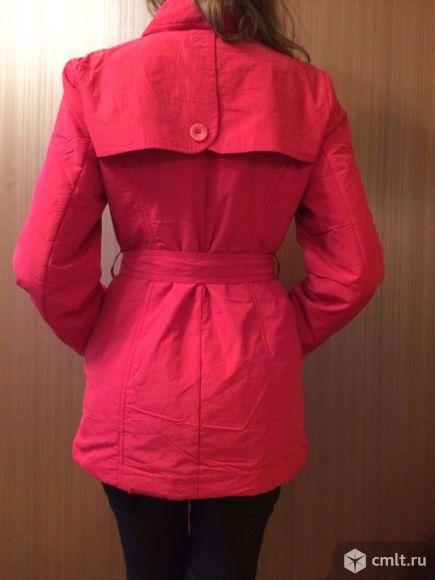 Куртку продаю. Фото 2.