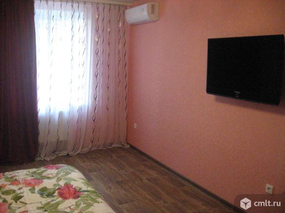 Благоустроенная 1-комнатная квартира в новом доме с евроремонтом на часы,сутки.ТРЦ Московский просп.