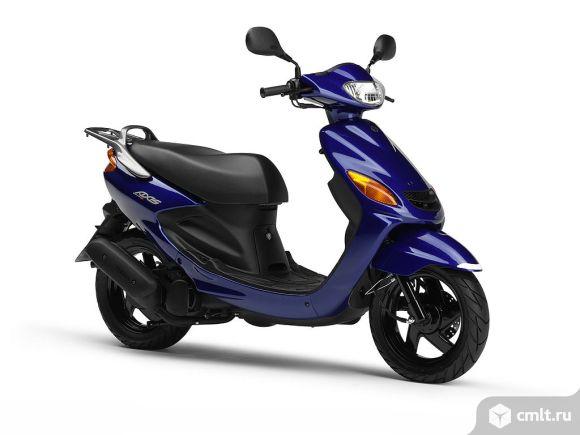 Для скутера Ямаха спортивный коммутатор,вариатор,поршневая группа(ЦПГ)65см3,80см3,грузики(ролики).