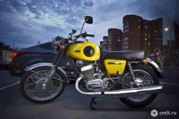 Для мотоцикла Иж Планета Спорт(ПС)запчасти:кольца,поршня,трос,звезда передняя,звезда задняя,бак,валы