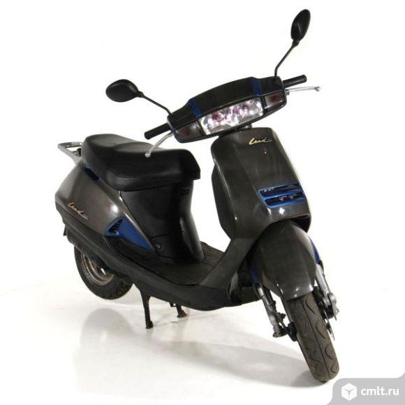Для скутера Honda запчасти:ремни,вариаторы,тросы,поршня,кольца,поршневые группы,прокладки,фильтры.
