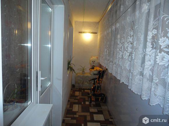Продам или обмен. 3-комнатную квартиру на частный дом в Анне. рассмотрю все варианты.