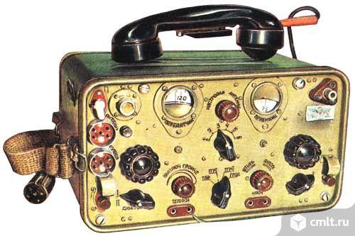 Приму в дар, аудио-видео-радио технику.
