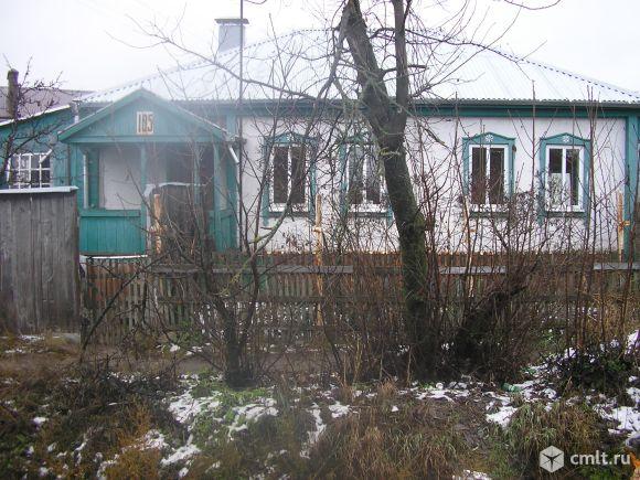 Масловка, Кольцевая ул. Дом, 93 кв.м, скважина, газ, гараж