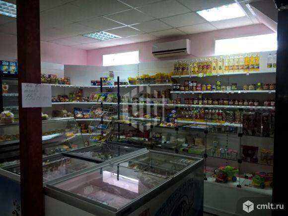 Продаю магазин Калинина пер