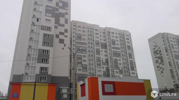2-комнатная квартира 74,6 кв.м