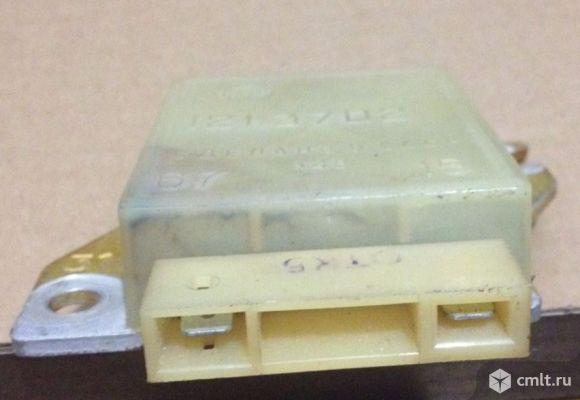 Продаётся регулятор напряжения ваз 2101-06, 2121. Фото 2.