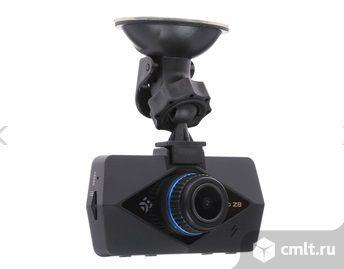 Как новый Видеорегистратор DEXP MOD Z8. Фото 1.