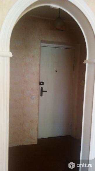 1-комнатная квартира 36 кв.м