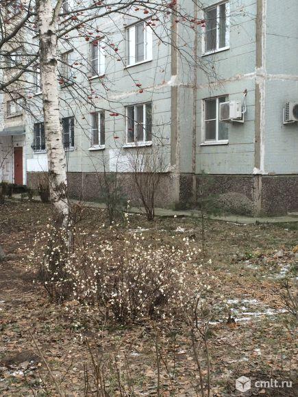 4-комнатная квартира 100,5 кв.м