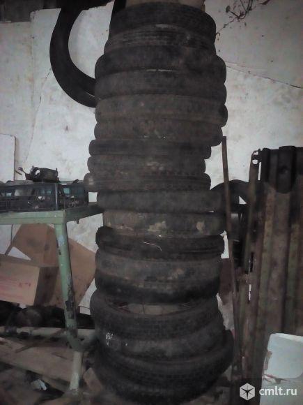Колеса, много колес, урал днепр к-750