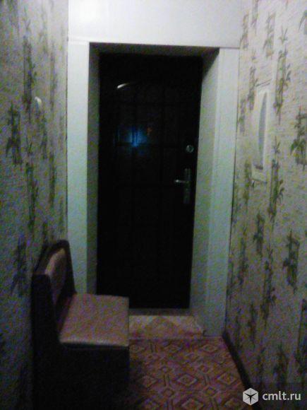 2-комнатная квартира 42,5 кв.м