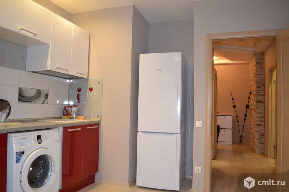 квартиры посуточно в Воронеже с интернетом, квартиры в воронеже на часы,квартиры на час воронеж,квартиры в воронеже на час,на час в воронеже квартира