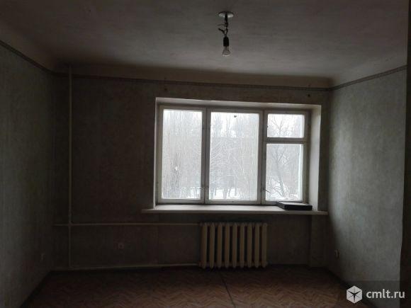 Автогенный пер., №15. Однокомнатная квартира ЗГТ