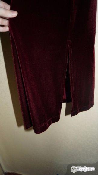 Платье+кардиган 58 р-ра