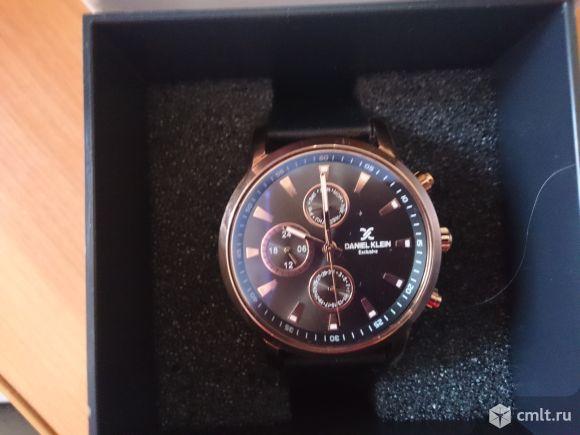 купить продать часы