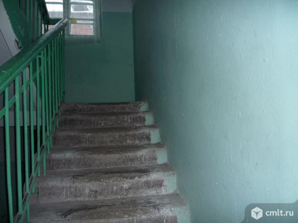1-комнатная квартира 32,5 кв.м