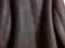 Дубленка искусственная. Фото 4.