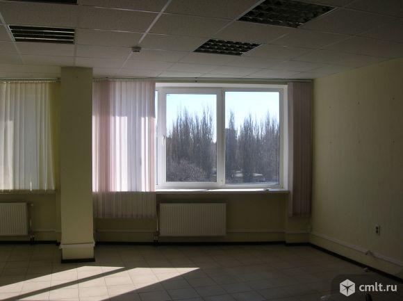 Офисы в БЦ Рента, Московский пр., Памятник Славы ост