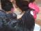 Инкубационное яйцо кур мини мясной палевой и белой, Мехеленская кукушка, Барбезье, Бресс галльская.. Фото 4.