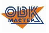 ОВК-Мастер, компьютерная диагностика автотранспорта