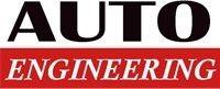 Auto Engineering, грузовой автосервис